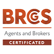 BRCGS_CERT_AGENTS_LOGO_RGB