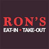 Ron's