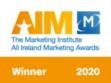 aim-winner-2020